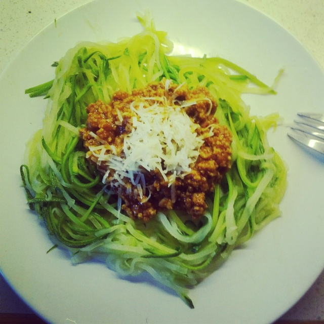 low_carb_spaghetti