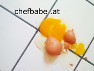 über chefbabe.at