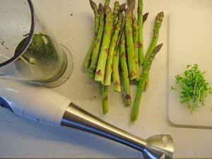 spargel-linsen-salat2