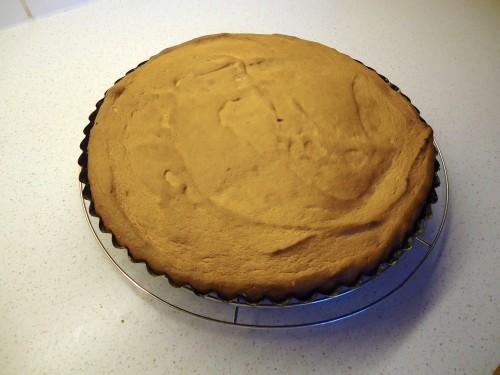biskuitobstkuchen2