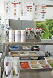 burgerstation