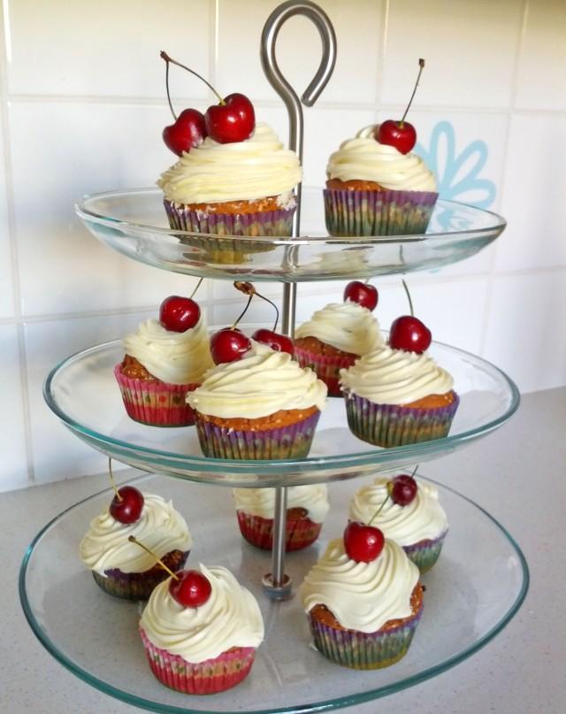 cupcake_etagere