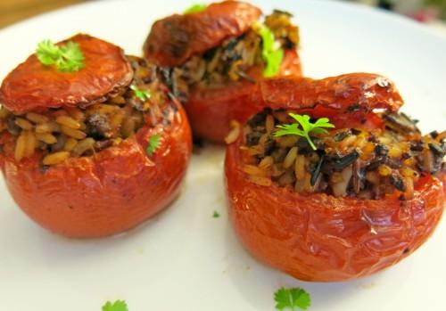 gefüllte_tomaten (1)