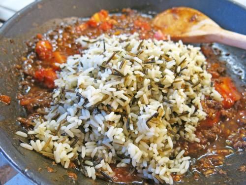 gefüllte_tomaten (3)