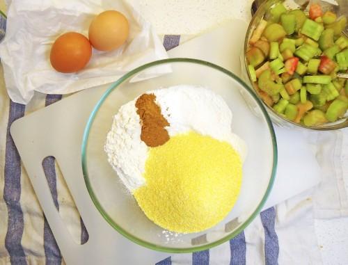 rhabarberkuchen (1)