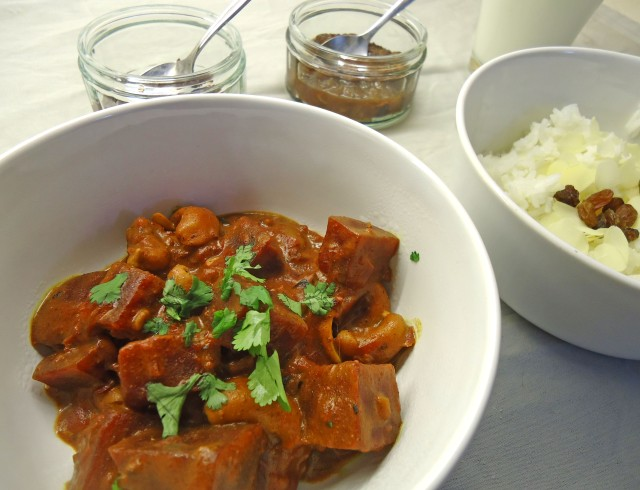 rote_rüben_curry2