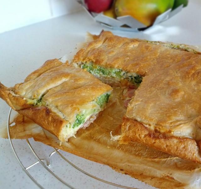 speck-brokkoli-auflauf (3)
