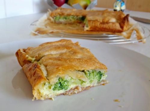 speck-brokkoli-auflauf