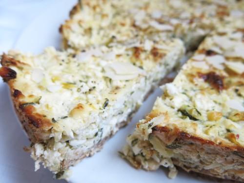 zucchini-cheesecake2