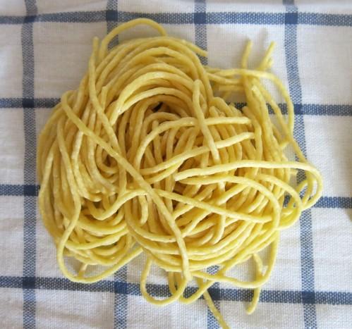pasta_fresca3
