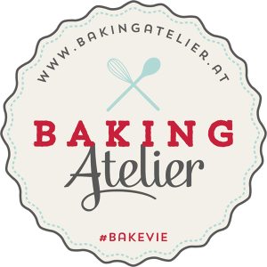 baking_atelier