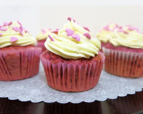 rote_rüben_cupcakes