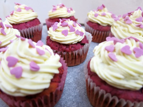 rote_rüben_cupcakes6