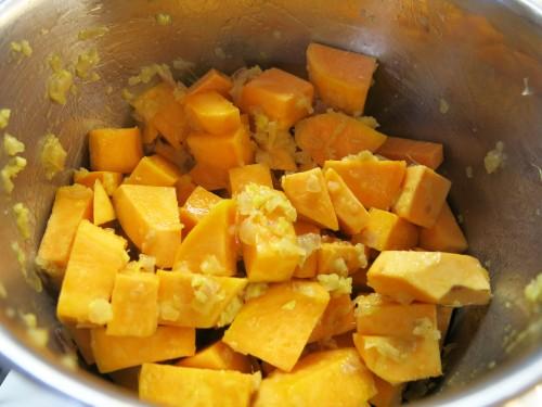 suesskartoffelsuppe2