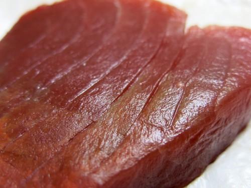 Thunfisch-Steak1