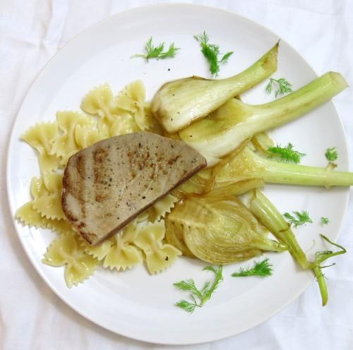 Thunfisch-Steak2