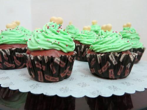 weihnachtsbaum_cupcakes