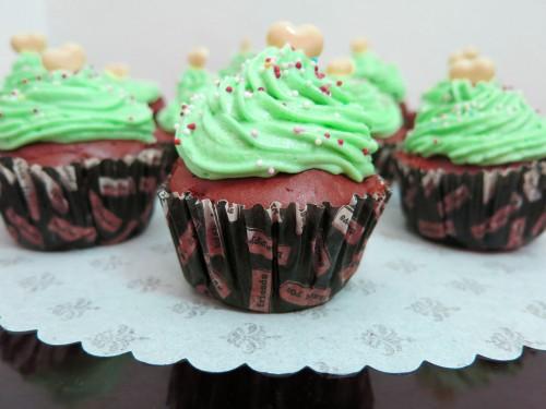 weihnachtsbaum_cupcakes3