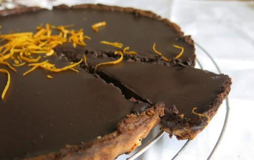 schokoladetarte_mit_orange4