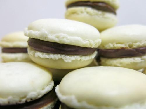 macaron_dunkle_schokolade2