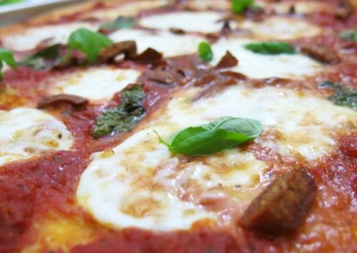 pizza_bufala1