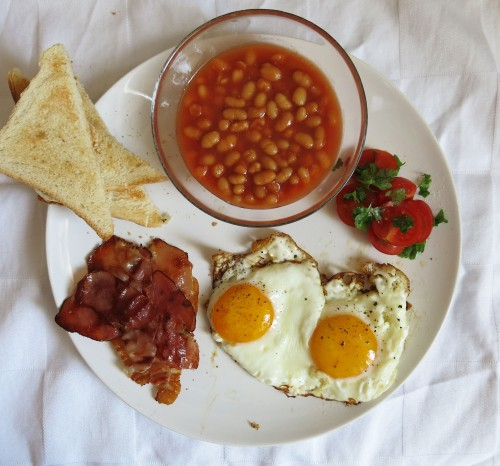 british-breakfast-1