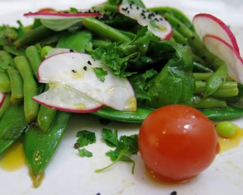 fisolen-schoten-salat-1