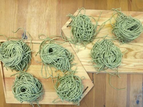pasta-verde-3
