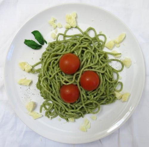 pasta-verde-4
