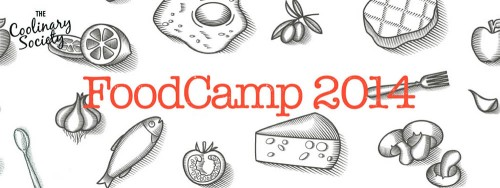 header-foodcamp-foodvie
