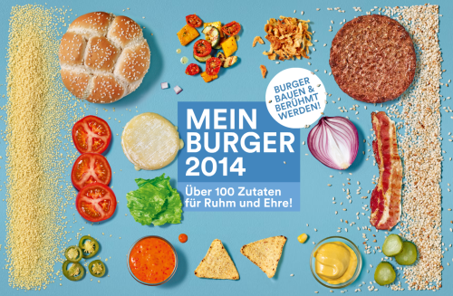 meinburger