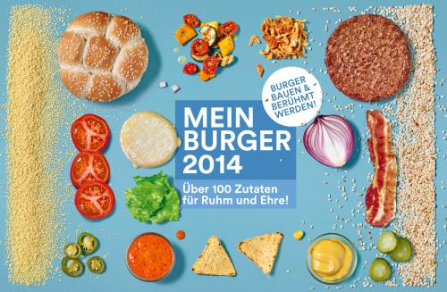 meinburger
