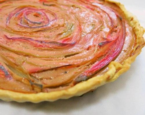 rhabarber-cheesecake-3