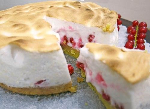ribiselschaumkuchen-4