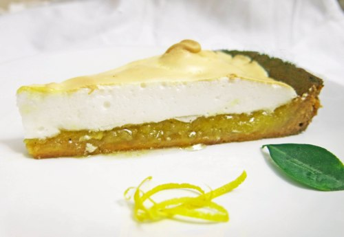 Meyer Lemon-Tarte-4