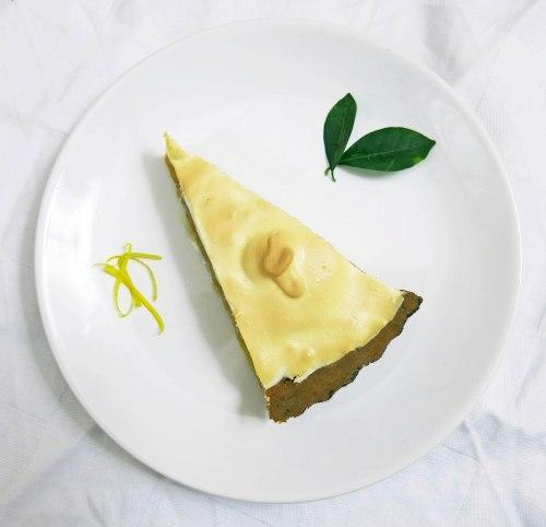 Meyer Lemon-Tarte-5