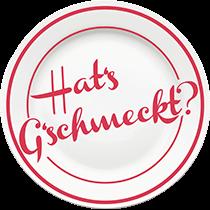 Hats-gscheckt.png